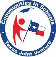 Communities In Schools of Brazoria County