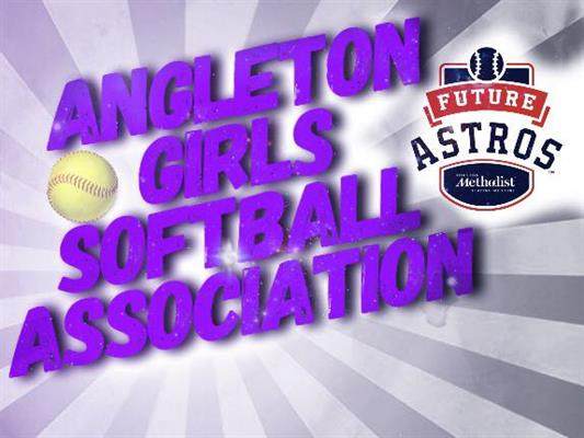Angleton Girls Softball Association