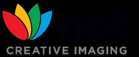 Riot Creative Imaging