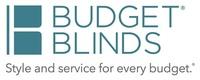 Budget Blinds of Lake Jackson