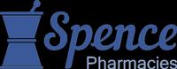 Spences Medical Center Pharmacy