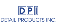 Detail Products, Inc.