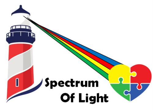 Gallery Image spectrum_of_light_logo.PNG