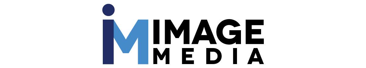 Image Media Designs