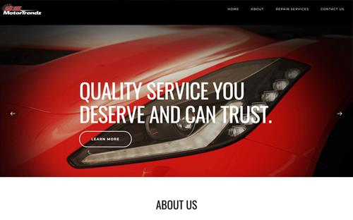 Gallery Image ssmotortrendz-website.jpg