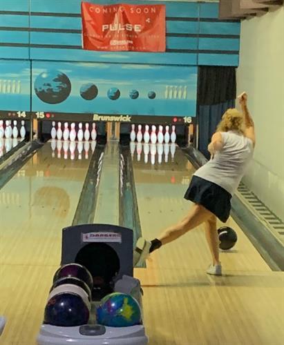 Gallery Image bowler.jpg