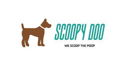 Scoopy Doo