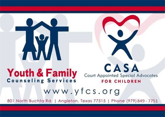 Youth & Family Counseling Services