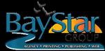 BayStar Printing powered by Proforma