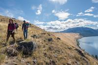 Wallowa Land Trust