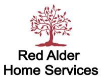 Red Alder Home Services, LLC
