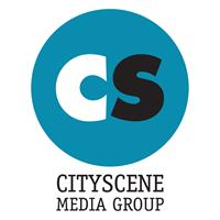 CityScene Media Group - Columbus
