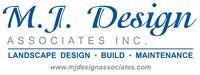 M.J. Design Associates, Inc.