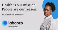 Laboratory Corp. of America Holdings