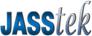 JASStek Inc.