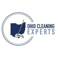 Ohio Cleaning Experts, LLC