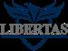 Libertas Wealth Management Group, Inc.