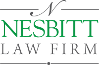 Nesbitt Law Firm, LLC, The