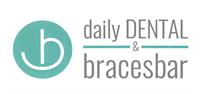 Daily Dental & bracesbar - Dublin