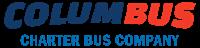 Columbus Charter Bus Company