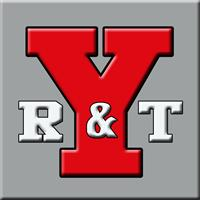 R&T Yoder Electric