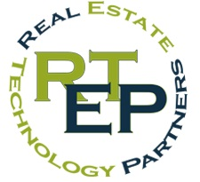 Real Estate Technology Partners