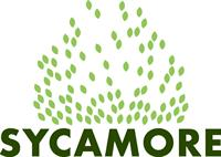 Sycamore Growth Group LLC
