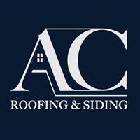 AC Roofing & Siding