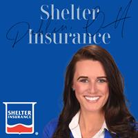 Shelter Insurance - Dublin