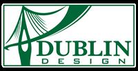 Dublin Design LLC