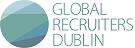 Global Recruiters Network of Dublin