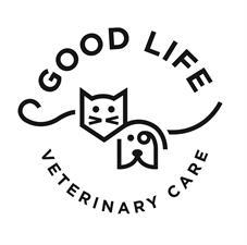 Good Life Veterinary Care