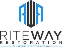 Rite Way Restoration