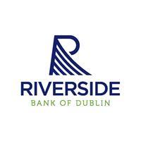 Riverside Bank of Dublin