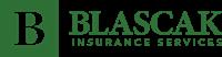 Blascak Insurance Services