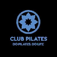 Club Pilates NW Dublin