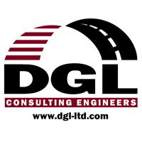 DGL Consulting Engineers