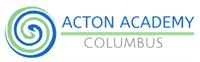 Acton Academy Columbus