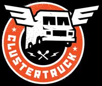 ClusterTruck - Dublin