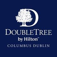 DoubleTree by Hilton Columbus Dublin