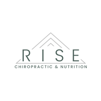 Rise Chiropractic & Nutrition