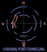 Cardinal Point Counseling LLC