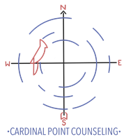 Cardinal Point Counseling LLC - Dublin