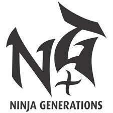 Ninja Generations