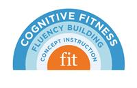 Fit Learning Columbus