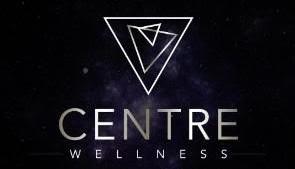 Centre Wellness