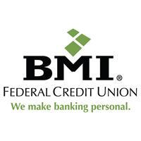 BMI Federal Credit Union