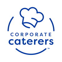 Corporate Caterers of Dublin