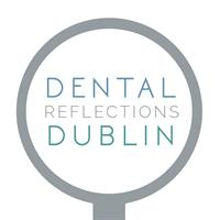 Dental Reflections Dublin - Dublin
