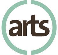 Dublin Arts Council